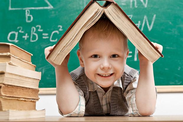 Як правильно батькам оцінювати успіхи дитини в школі