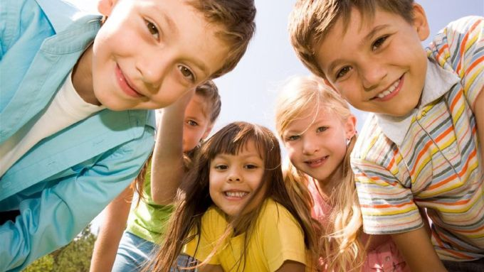 Як записати дитину в садок?