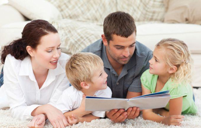 Психологічні способи профілактики дітей, котрі часто хворіють