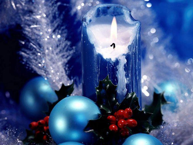ТОП-5 щедрівок для дітей на Старий Новий рік (13 січня)