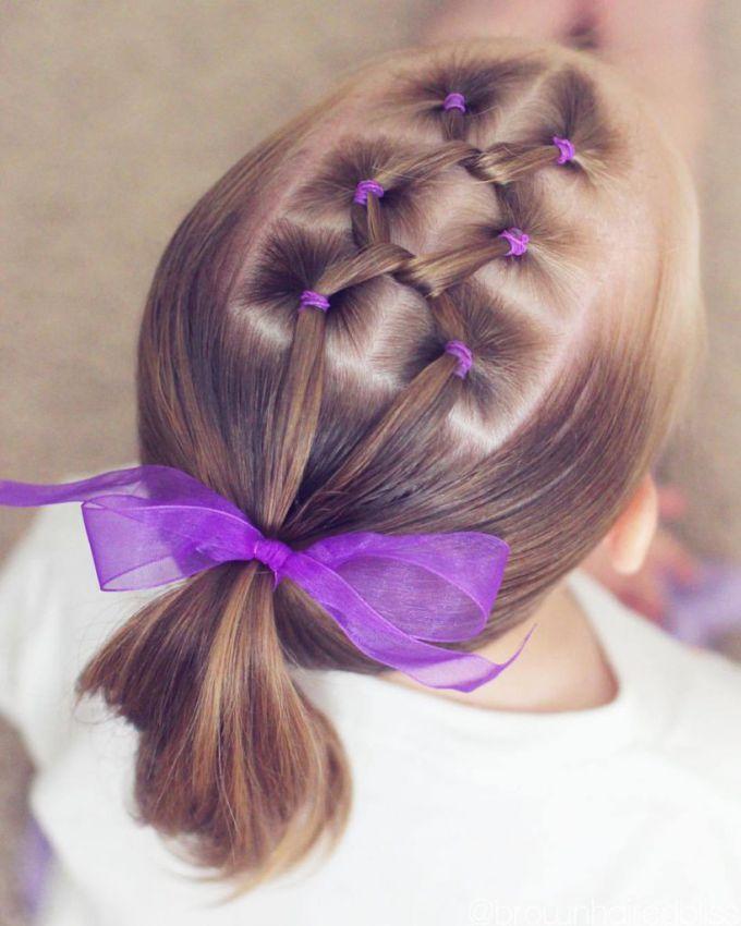 10-cute-toddler-hairstyle-for-medium-hair-819x1024.jpg (66.46 Kb)