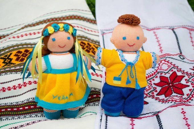 3 найкращі українські гри для дітей