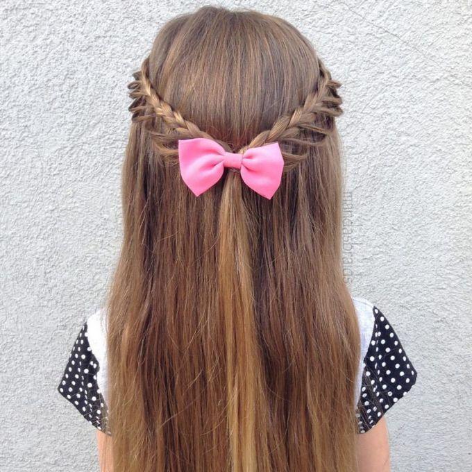 12-braided-half-updo-for-little-girls-1024x1024.jpg (101.22 Kb)