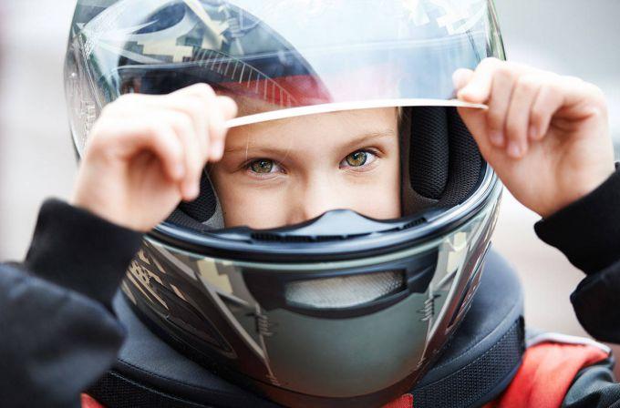 Спорт для дітей: ТОП-7 незвичайних видів