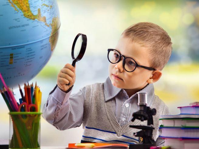 Яких лікарів треба обійти майбутнім першокласникам?
