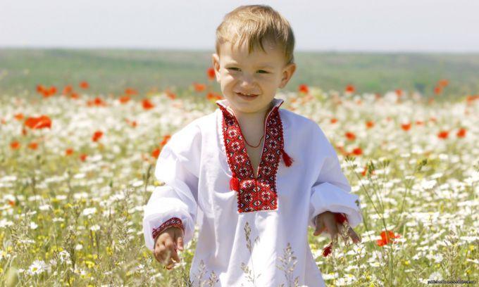 10 речей, які мамі хлопчика корисно знати заздалегідь
