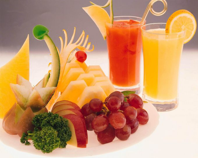 1298722202_food_drinks_juice_from_fresh_fruit_012906_.jpg (.19 Kb)