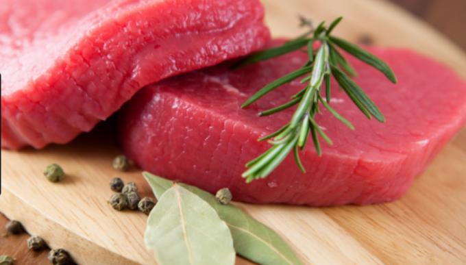 Яка їжа небезпечна для чоловічого здоров'я?