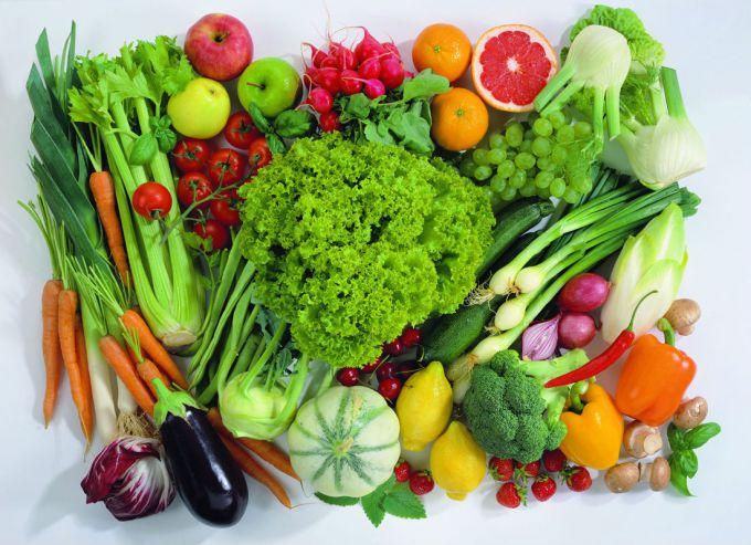 Які продукти викликають проноси та закрепи у дітей?