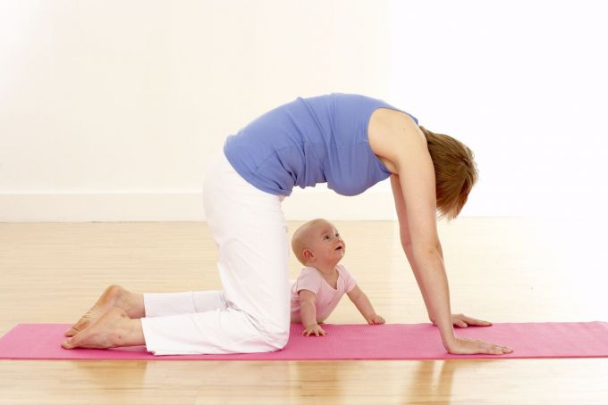 13441382_yoga4motherandbaby.jpg (23.71 Kb)