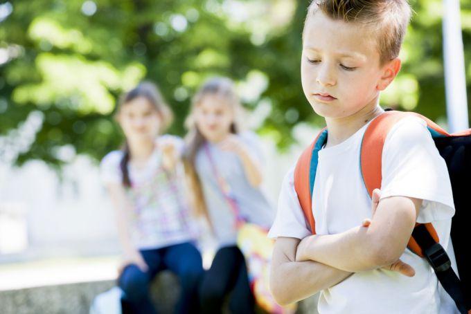 Три основні способи виховання дітей
