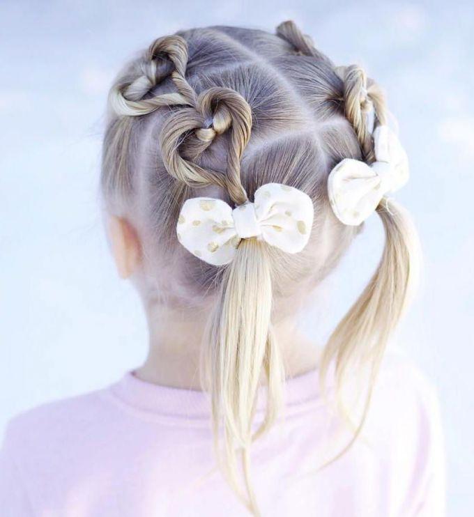 15-pigtails-for-little-girls.jpg (45.26 Kb)