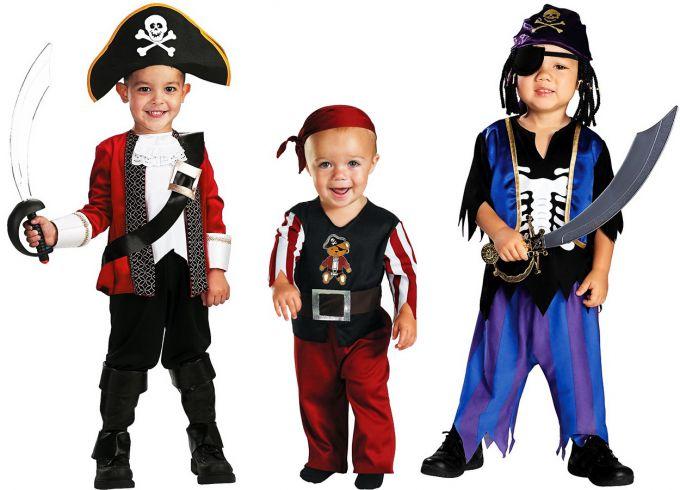 Гуртки для дітей: театральна школа