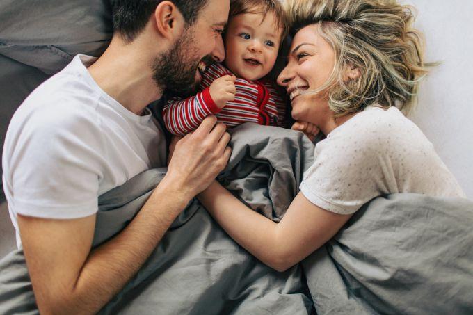 Якими фразами потрібно підтримуваи своїх дітей щодня?