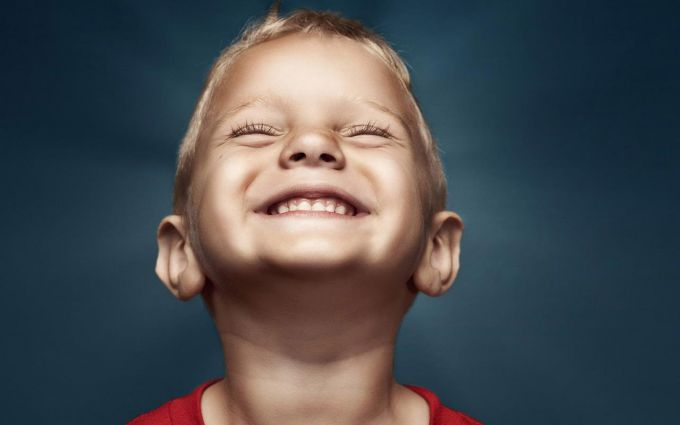 5 порад, як правильно хвалити дітей