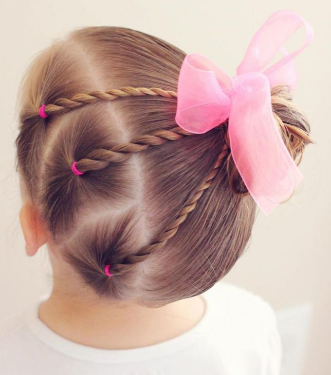 19-easy-toddlers-hairstyle-906x1024.jpg (54.86 Kb)
