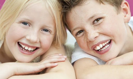 Отбеливание зубов — да или нет