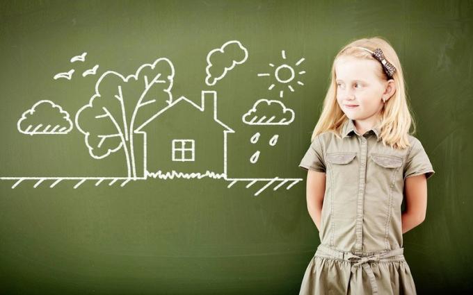 Якщо у батьків різні погляди на виховання: що робити?