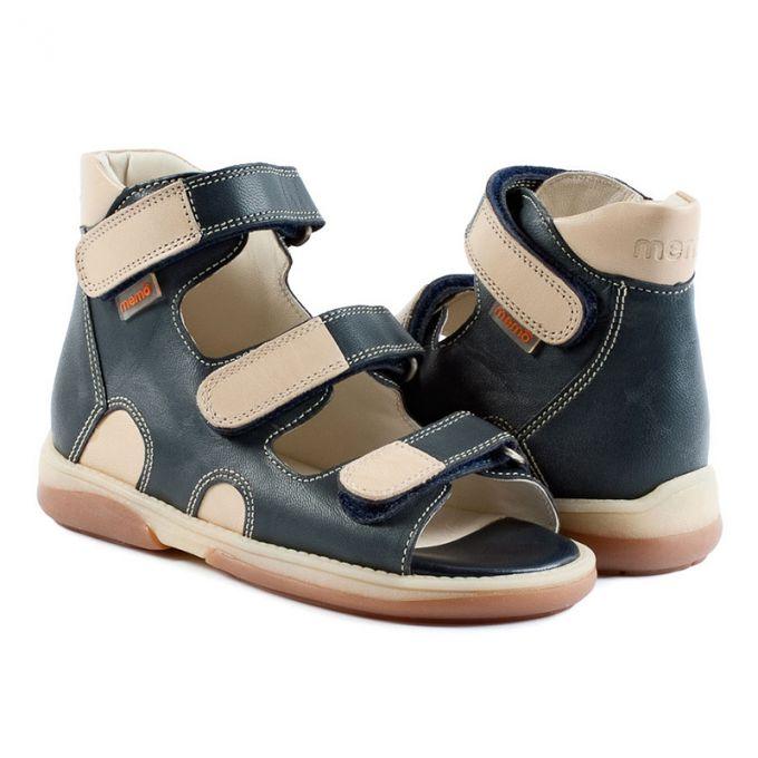 1_memo_orthopedic_footwear_apollo_black_sandals_jpeg.jpg (.15 Kb)