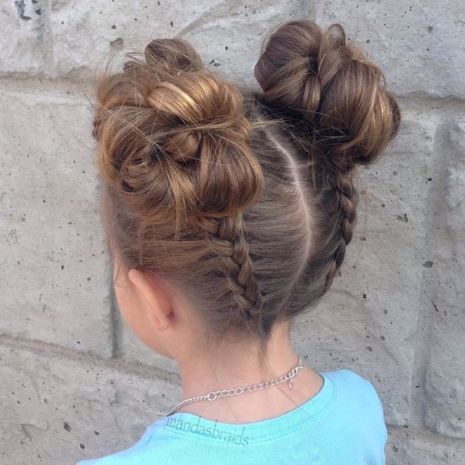 2-buns-for-toddlers-1024x1024.jpg (77.77 Kb)