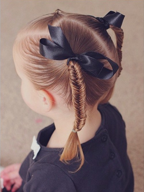2-fishtail-pigtails-girls-hairstyle.jpg (59.88 Kb)
