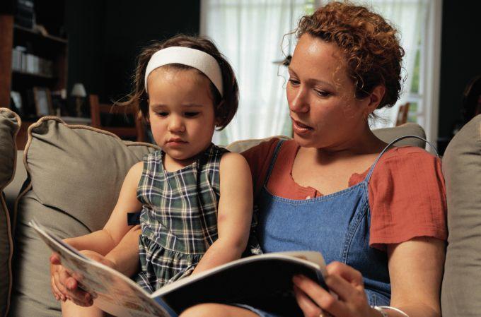 Домашнє навчання - альтернатива школі: 10 нюансів, які потрібно знати