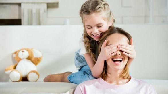 Як допомогти дітям впоратися з фрустрацією