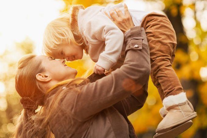 Топ-20 справ, які треба зробити дітям і батькам цієї осені