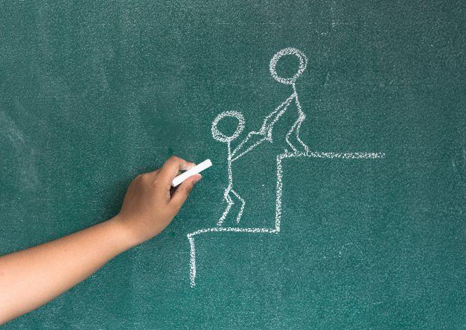 Чому дитина погано вчиться і як побороти цю проблему?