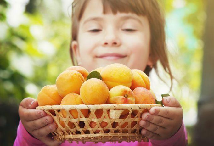 Вчені назвали найкорисніший у світі фрукт