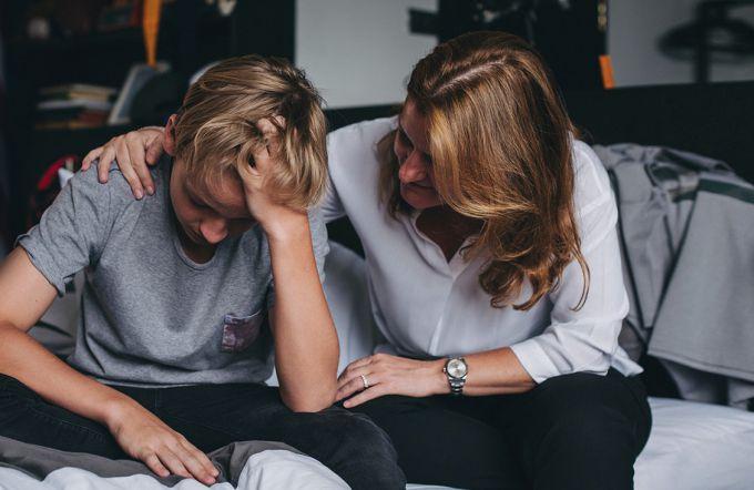 Чому у дитини немає друзів і як їй в цьому допомогти?