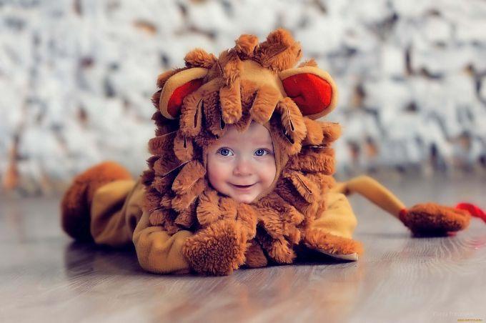Як розвивати дітей за знаком Зодіаку