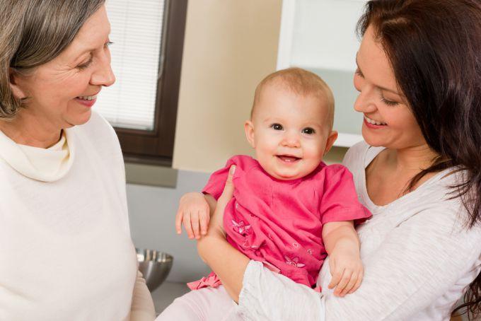 Сучасне виховання дітей: основні правила