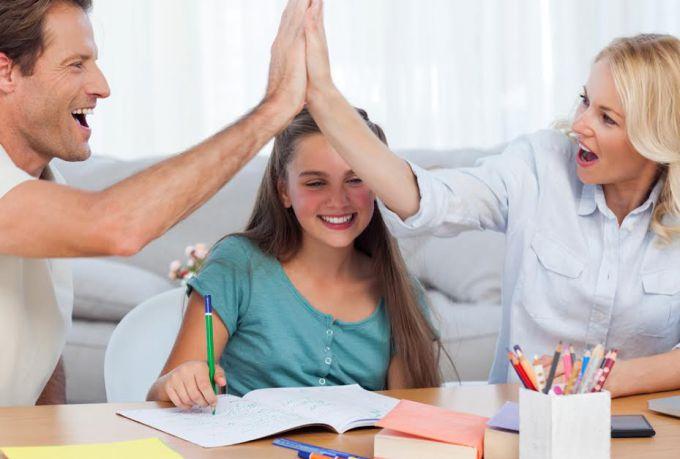 10 тез про виховання дітей від відомого психолога