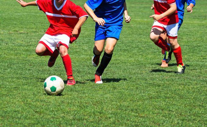 ТОП-10 порад як підтримати у дитини інтерес до спорту
