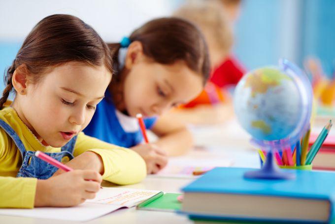 Діти пішли удо школи і почали хворіти: чому?