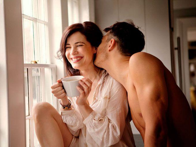 Як виглядає ідеальна жінка в очах чоловіка?