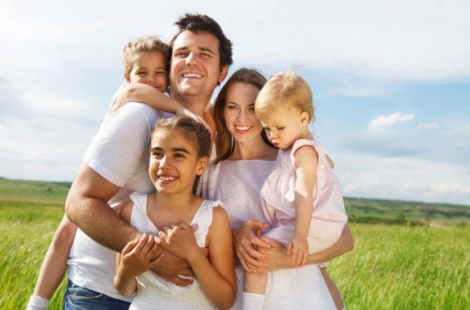 Поради досвідчених батьків, які полегшують життя як дітям, так і дорослим