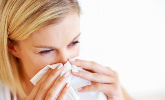 Як вберегтись від застуди
