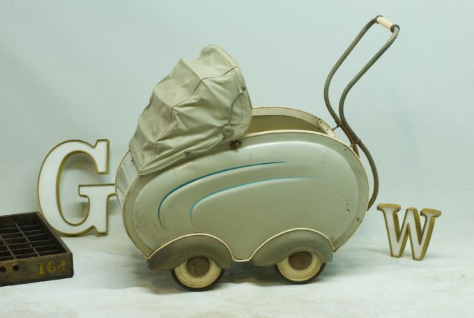 350_standard-baby-carriage-machine-age2.jpg (30.94 Kb)