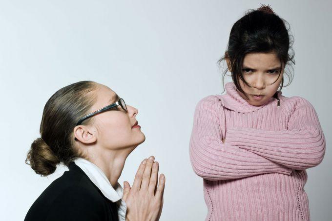 5 катастрофічних помилок, які батьки роблять у вихованні дітей