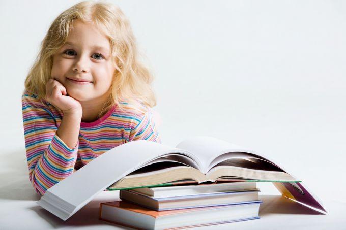 Топ-9 порад, як розвинути дитячий інтелект
