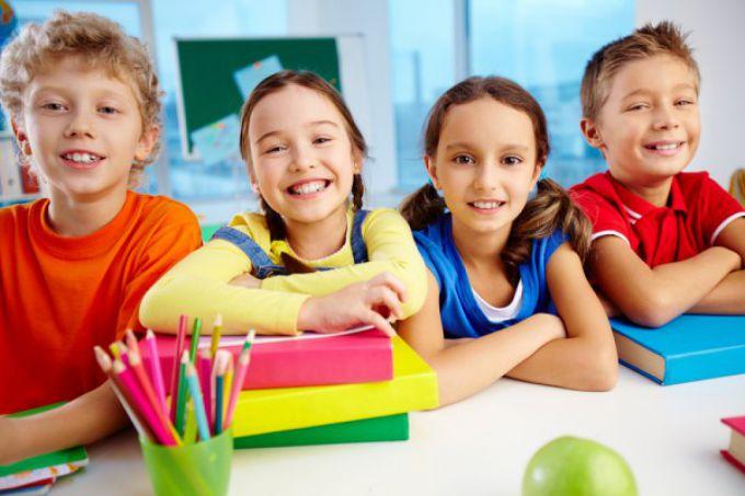 3 речі, які даються сучасним дітям особливо важко-шкільний вчитель