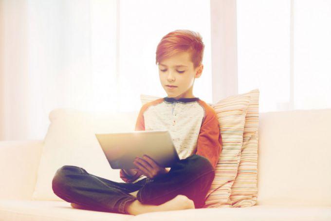 Чому не можна перевіряти домашнє завдання своїх дітей?