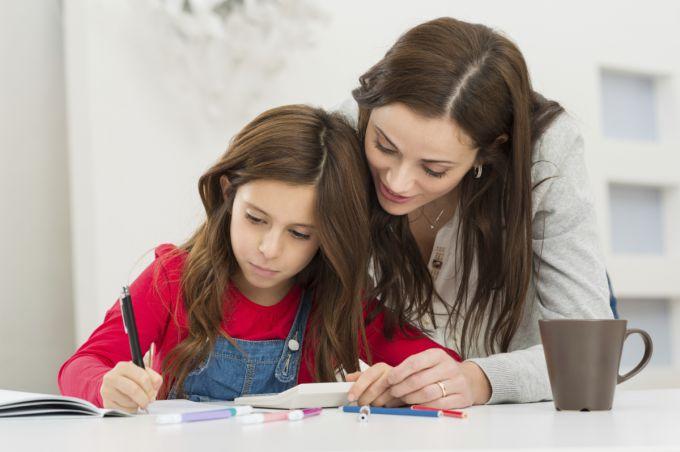 Як вирішити конфлікт з учителем