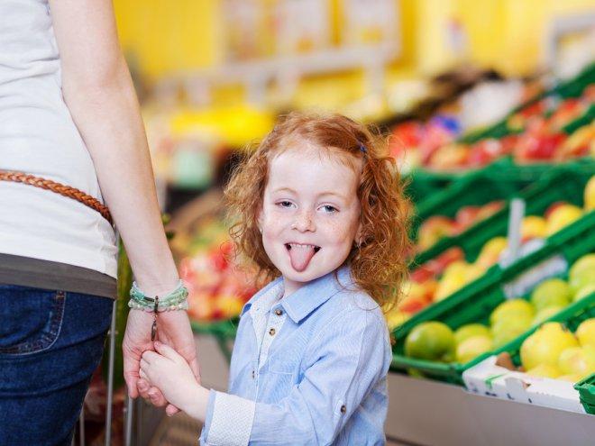 Дитина не хоче їсти: чи варто змушувати доїдати все?