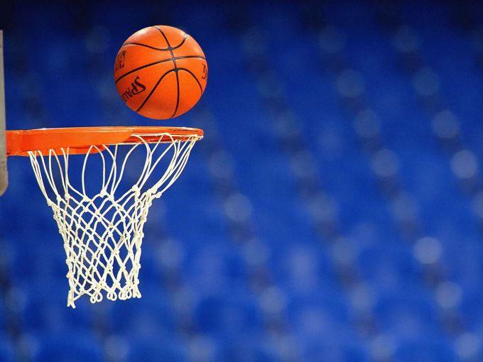 Баскетбол для дітей: плюси і мінуси
