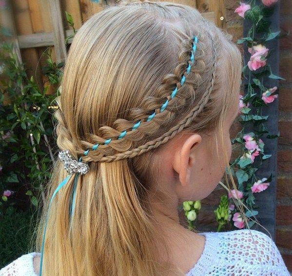 5-half-up-hairstyle-with-ribbon-braids.jpg (104.51 Kb)