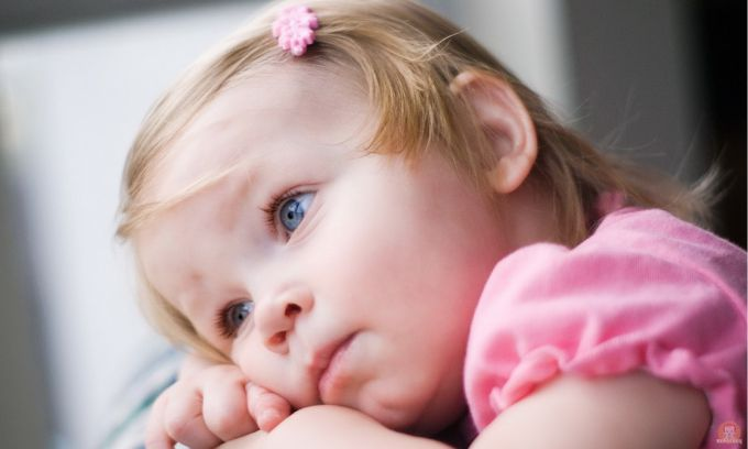 5 основних ознак анемії у дітей