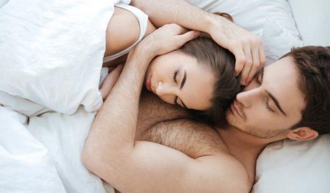 Чому не можна лягати спати посвареними?